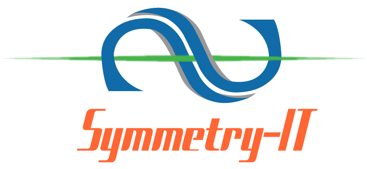 Symmetry-IT